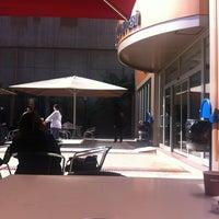 3/24/2012 tarihinde Kutsi V.ziyaretçi tarafından İstanbul Kültür Üniversitesi'de çekilen fotoğraf