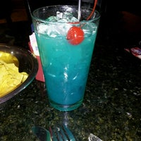 Photo taken at Lupe's Tex Mex Grill by JULIE T. on 8/11/2012