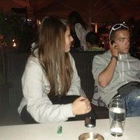 Photo taken at Flocafé by Alexandra🙈🙉🙊 on 5/1/2012