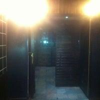 Foto tomada en Cafe Pub Ganivet 13 por No solo una idea el 2/25/2012