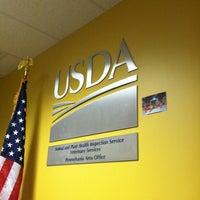 Photo taken at Vartan Office by Ashley C. on 7/20/2012