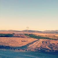 Photo taken at Tekeli by Kadir Murat T. on 8/30/2012
