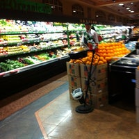 Photo taken at Kowalski's Market by Stephen C. on 3/2/2012