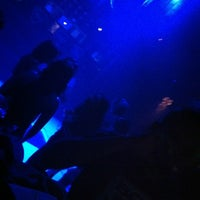 Photo taken at Gosh Club by Scizhopherenic M. on 6/20/2012