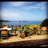 Photo taken at Condovac La Costa by Joseph L. on 9/2/2012