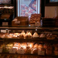 Photo taken at Holland Bakery by Vivi N. on 4/26/2012