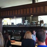 Foto tirada no(a) Anchor Brewing Company por Arun Y. em 7/19/2012