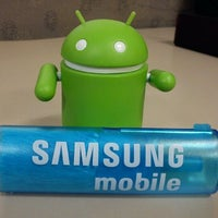 Samsung Mobile USA Service & Support - Office
