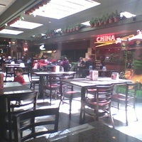 Photo taken at Eastern Hills Mall by Paul P. on 4/17/2012