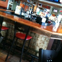 Photo taken at Chili's Grill & Bar by Emma W. on 11/13/2011