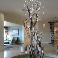 Das Foto wurde bei One Ocean Resort & Spa von Lei Ann am 4/21/2012 aufgenommen