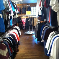 Photo taken at Performance Board Shop by Melissa B. on 8/21/2011