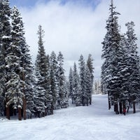 Photo taken at Northstar California Resort by Amy W. on 2/28/2012