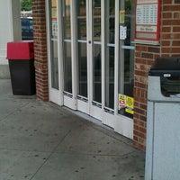 Photo taken at CVS/pharmacy by Milton S. on 9/18/2011