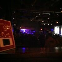 Photo taken at Choppers Grub & Pub by Darren B. on 1/14/2012