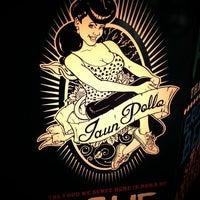 Photo taken at Juan Pollo by Amila P. on 8/25/2011