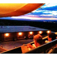 Photo taken at The Santa Fe Opera by Adam R. on 7/16/2011