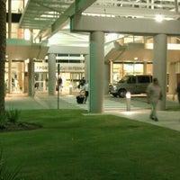 Photo taken at Gulfport-Biloxi International Airport (GPT) by Carol T. on 8/27/2011