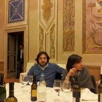 Foto scattata a Palazzo Cigola Martinoni da Corrado C. il 4/27/2012