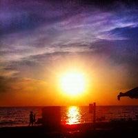 Foto scattata a Ondanomala da Daniel M. il 9/9/2012