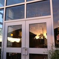 Photo taken at Starbucks by Tyler M. on 9/7/2011