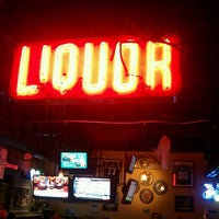 Photo taken at Antonio's Sports Bar & Grille by Lainey T. on 10/25/2011