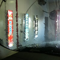 Moo Moo Car Wash Coupon