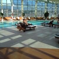 7/25/2012 tarihinde Mehmet Can A.ziyaretçi tarafından Eser Premium Hotel & Spa Istanbul'de çekilen fotoğraf