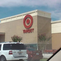 Photo taken at Target by aaron m. on 7/12/2011
