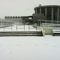 Photo taken at 専修大学 生田9号館 by R K. on 2/29/2012