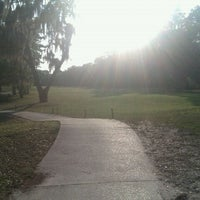 Photo taken at Bloomingdale Golfers Club by Richie S. on 4/10/2012