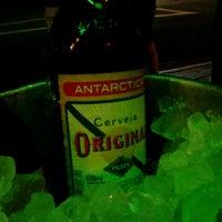 Das Foto wurde bei Quitandinha von Guilherme T. am 1/23/2012 aufgenommen