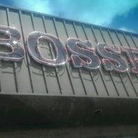 Photo taken at Bosses by Followme J. on 8/29/2012
