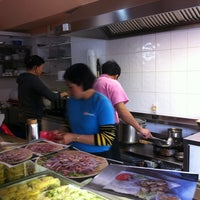 Photo taken at Pho Vietnam Tuan & Lan by Jackie T. on 4/27/2011