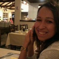 10/2/2011에 Daniel S.님이 Cantina Dilda에서 찍은 사진