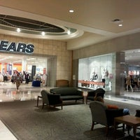 Photo taken at Sears by Budiono T. on 10/12/2011