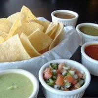 Photo taken at Tacos Jalisco by Denver Westword on 10/19/2011