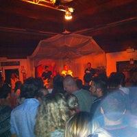 Photo taken at Giannino by Francesco on 8/19/2012