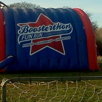 Photo taken at Cedar Creek Elementary by Kelly G. on 1/19/2012