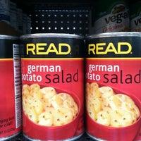 Foto scattata a Walmart Supercenter da Kerri B. il 8/17/2012