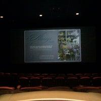 Photo taken at Highland Park Village Theatre by Brian M. on 7/9/2011