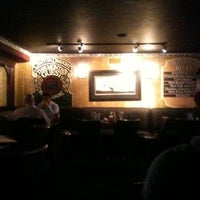 Photo taken at Duke of Westminster by Pete G. on 1/21/2012
