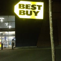 Photo taken at Best Buy by Jan B. on 2/16/2012