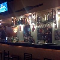 Foto tirada no(a) Bar e Restaurante Xexeu por Lucks Jr _. em 7/22/2012