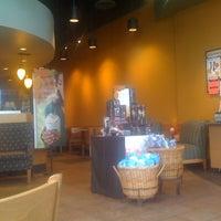Photo taken at Starbucks by Alexis T. on 9/8/2011