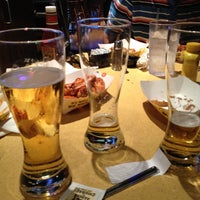 Photo taken at Buffalo Wild Wings by Lee on 6/16/2012