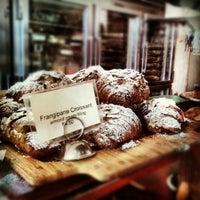 Foto scattata a Tartine Bakery da Harry G. il 6/27/2012