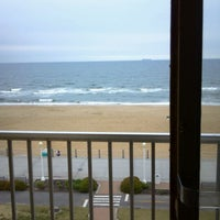 Photo taken at Travelodge Inn by Leonica C. on 4/28/2012