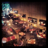Foto tomada en La Capital por Ana Ivette el 5/1/2012