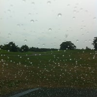 Photo taken at Pheasant Ridge Golf Club by Roy H. on 7/28/2012
